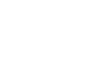 Rebel Earth