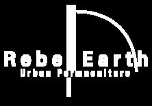 Rebel Earth